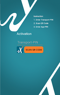 App XignQR APK for Windows Phone