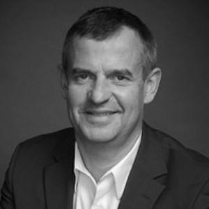 Bertrand Leroux