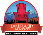 Logo of 813 Mirror Lake Drive High Peaks Hefeweizen