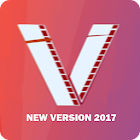 Vei made Downloader Guide icon
