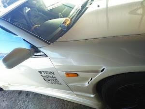 フェアレディZ GCZ32 のカスタム事例画像 レオ齊藤    300ZX-Rさんの2019年01月03日10:34の投稿