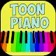 Toon Piano