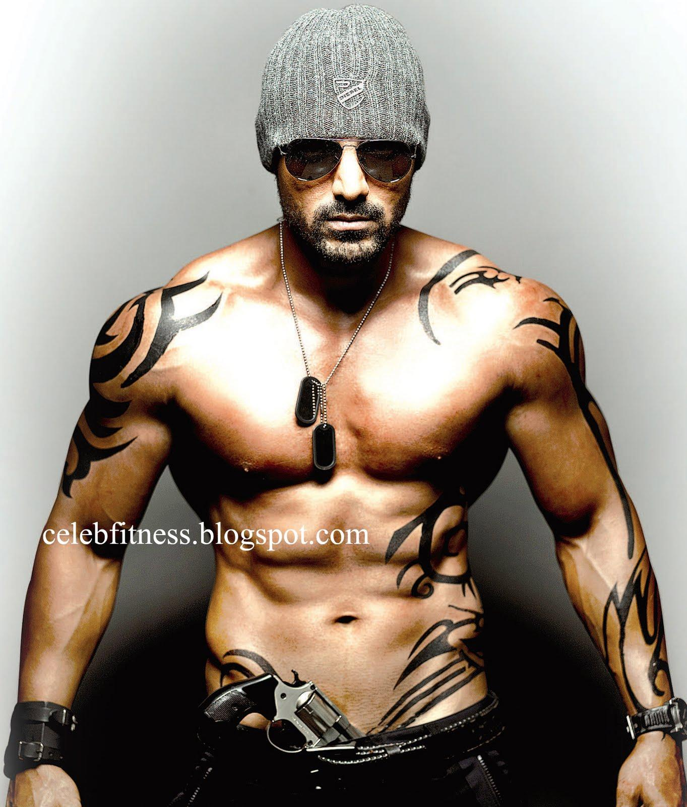 C:\Users\user\Desktop\Reacho\pics\john-abraham-body-wallpaper-hd-210.jpg