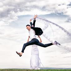 Wedding photographer Silvestru Popescu (silvestru). Photo of 13.12.2014