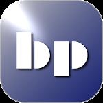 BluePair - Bluetooth SPP Icon