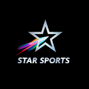 Star sports TV : Live Cricket Match