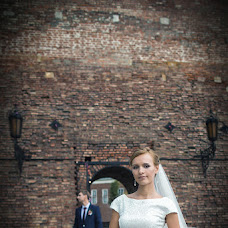 Wedding photographer Marina Filippova (MissFilmar). Photo of 10.12.2013