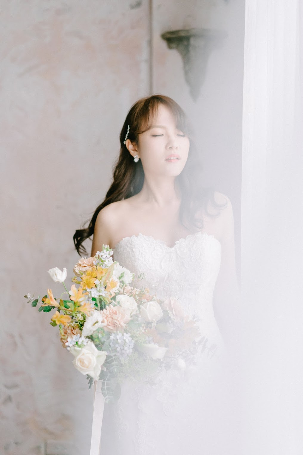 undefinedAG婚紗,美式婚紗,Amazing Geace攝影,逐光婚紗-Fine art 婚紗 -美式婚紗婚禮 -台中自助婚紗,engagement