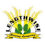 Lengthwise Coffee Stout Nitro