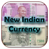 Change Rs 500 & 1000 notes