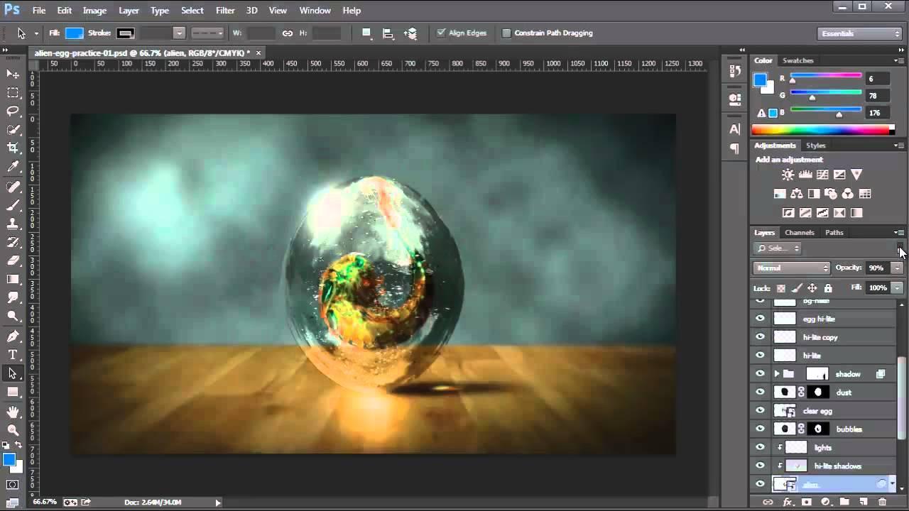 gimp-vs-photoshop-elements-photo-retouching-sample