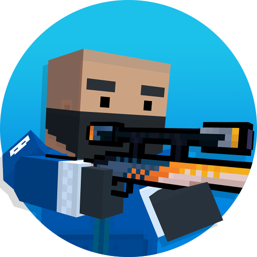 Block Strike file APK for Gaming PC/PS3/PS4 Smart TV