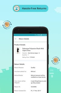 ShopClues Online Shopping App 8