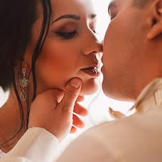 Wedding photographer Elena Storozhok (storozhok). Photo of 22.03.2018
