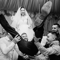 Fotograful de nuntă Unc Bianca (bianca). Fotografia din 19.08.2018
