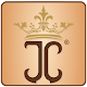 JC Jewellers Download on Windows