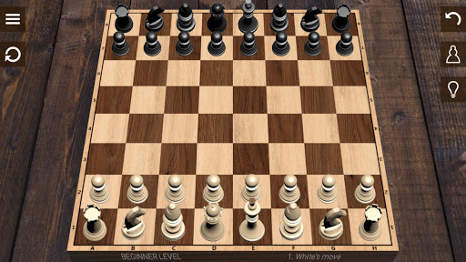 Chess android2mod screenshots 16