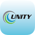 Unity Credit Union Mobile App icon