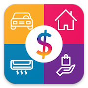 Business Expense Manager - Free