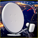Satfinder(satellite Pointer) 2020 icon