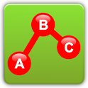 Kids Connect the Dots icon