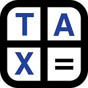 App Tax Calculator APK for Windows Phone