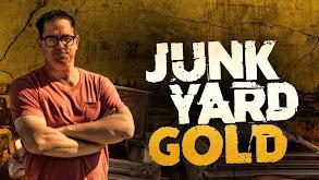 Junkyard Gold thumbnail