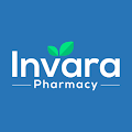 Invara Pharmacy Apk