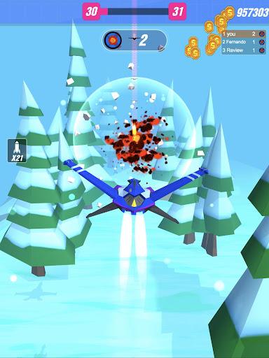 FighterCoach 3D apktram screenshots 14