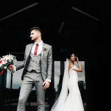 ช่างภาพงานแต่งงาน Mariya Smal (mariesmal) ภาพเมื่อ 25.10.2018
