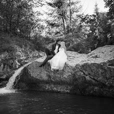 Wedding photographer Grzegorz Truchan (truchan). Photo of 28.03.2015