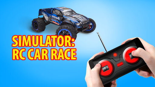 無料体育竞技AppのRC Car Race. Simulator|記事Game