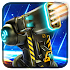 Sci Fi Tower Defense. Module TD 1.72 (Mod Money)