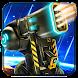 Sci Fi Tower Defense. Module TD image