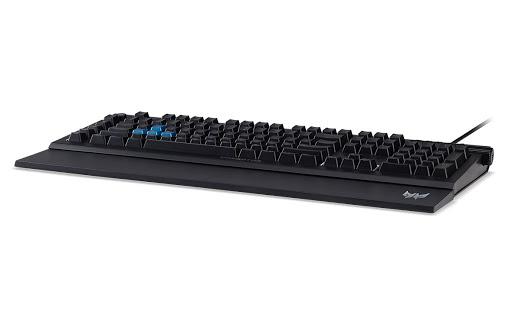 Bàn phím cơ Gaming Acer Predator Aethon 500-4