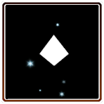 SpaceAcrobat Icon