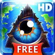 Doodle God HD Free MOD APK aka APK MOD 3.2.50 (Unlimited Mana)