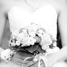 Wedding photographer Roman Yankovskiy (Fotorom). Photo of 19.05.2017