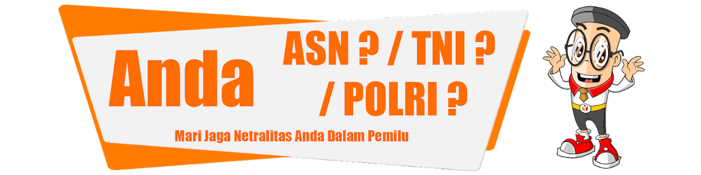 Bawaslu Bantul ads 2