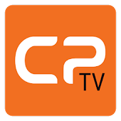 CATCHPLAY TV/OTT Latest Movies