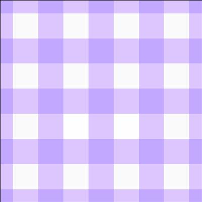 purplewool