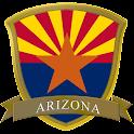 A2Z Arizona FM Radio icon