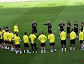Leonardo Balerdi (19) ruilt Boca Juniors in voor Borussia Dortmund dat 15 miljoen euro betaalt