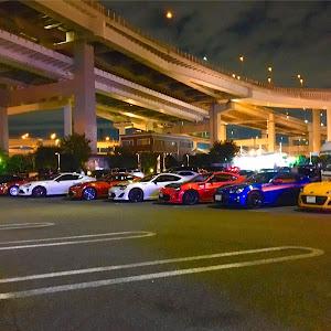 86 ZN6 2012 GTのカスタム事例画像 Makio@yokohamaさんの2019年11月04日21:38の投稿