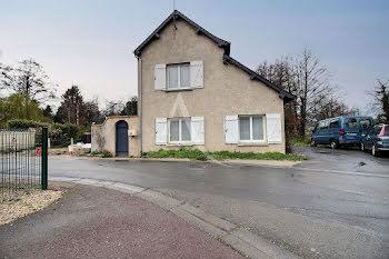 maison à Fleury-sur-Andelle (27)