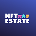 NFT.estate The Metaverse Directory