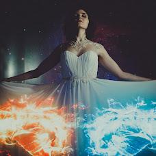 Wedding photographer Sergey Navrockiy (navrocky). Photo of 31.07.2014