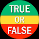 True Or False v1.0.3