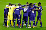 'Anderlecht maakt mogelijk nog winst op Bundu, een van de andere transfers door geldgebrek op de helling'