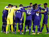 'Het is Italiaanse topclub menens voor middenvelder Anderlecht'